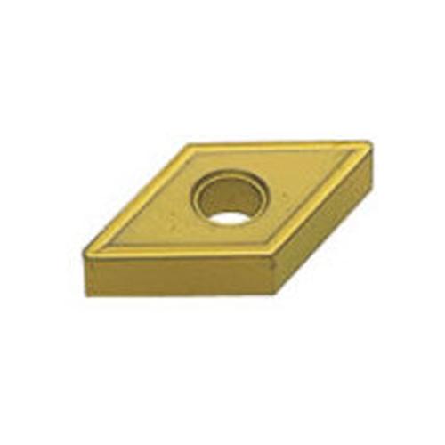 三菱 M級ダイヤコート旋削チップ UE6020 10個 DNMG150608:UE6020