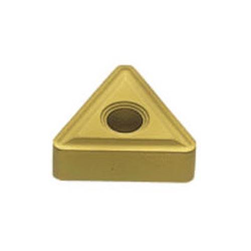三菱 M級ダイヤコート旋削チップ US7020 10個 TNMG220408-MS:US7020