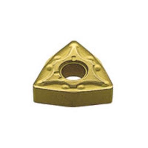 三菱 M級ダイヤコート旋削チップ US735 10個 WNMG060404-MA:US735