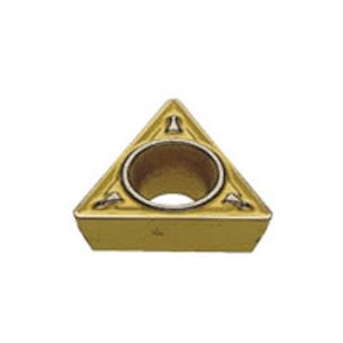 三菱 M級ダイヤコート旋削チップ UE6020 10個 TPMH090202-MV:UE6020