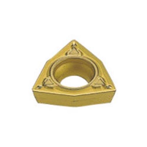 三菱 M級ダイヤコート旋削チップ UE6020 10個 WPMT060308-MV:UE6020