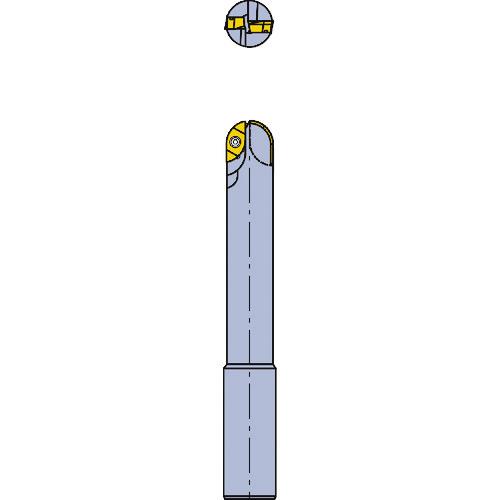 三菱 エンドミル SRM2200SNF