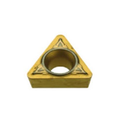 三菱 チップ UE6020 10個 TPMH110304-SV:UE6020
