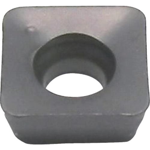 イスカル A ヘリクアッド/チップ IC950 10個 QPMT 100408PDTN-M:IC950