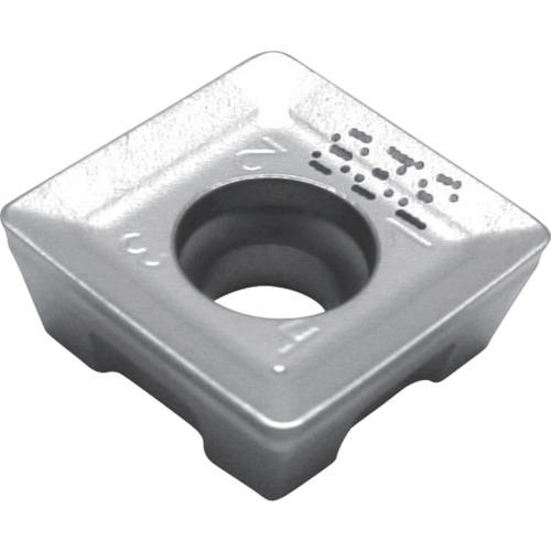 イスカル A ヘリクアッド/チップ COAT 10個 QDMT 120516PDTN-M:IC328