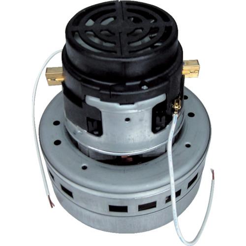スイデンS クリーナー用 SV型モーター NO1734800001