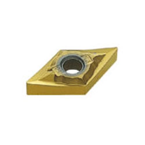 三菱 SBC工具 MBS140 DNGN110308:MBS140