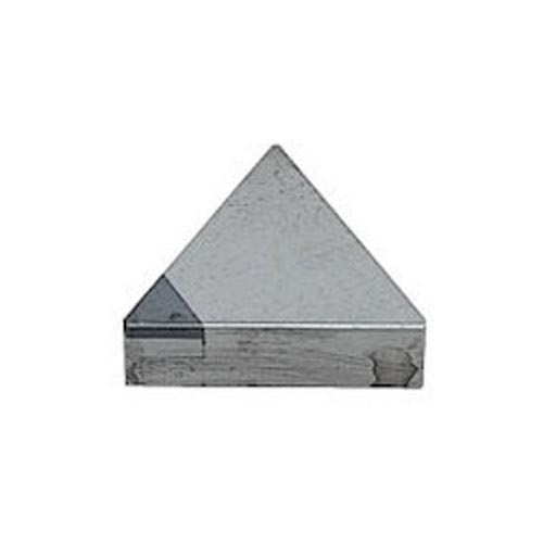 三菱 SBC工具 MBS140 TNGN160416:MBS140