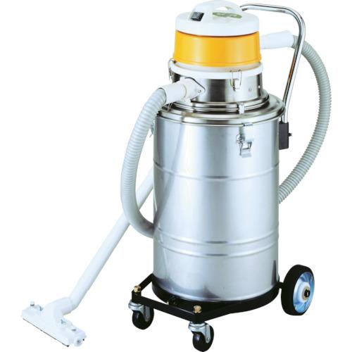 【個別送料1000円】【直送品】スイデン 万能型掃除機(乾湿両用バキューム集塵機クリーナー SGV-110AL