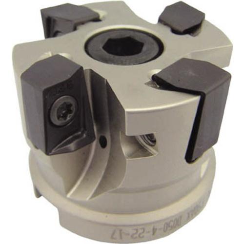 イスカル へリドゥ/カッターX H490 F90AX D050-4-22-17