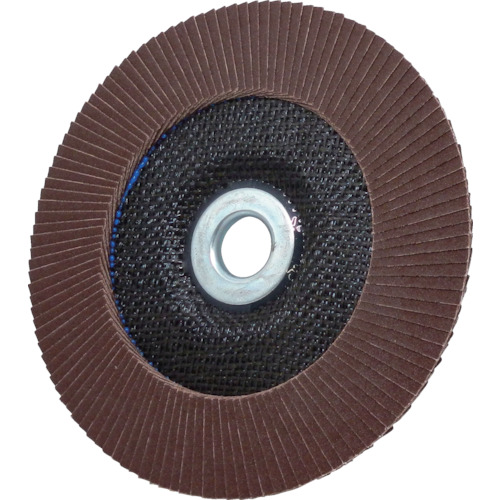 AC テクノディスクA #180 外径180×羽根長さ20×穴径22 5枚 TD18022-A-180