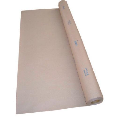 アドパック 防錆紙(鉄・非鉄共用ロール)SK-7(M)0.9mX30m巻 AWSK7M09030