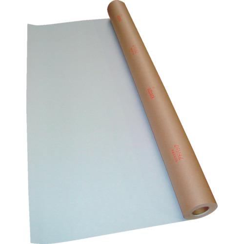 アドパック 防錆紙(長期鉄鋼用ロール)TK-610(M)0.9mX30m巻 AWTK6M09030