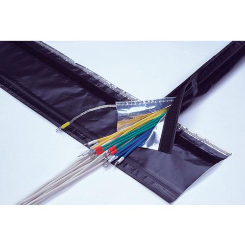 代表画像 色 売れ筋ランキング サイズ等注意 KOWA 新作からSALEアイテム等お得な商品 満載 KAT-40-5 ノイズプロテクトチューブ 1個入