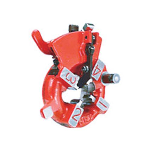 限定価格セール! REX NS25AD15A-25A:工具屋「まいど!」 NS25AD15A-25A 自動切上ダイヘッド-DIY・工具