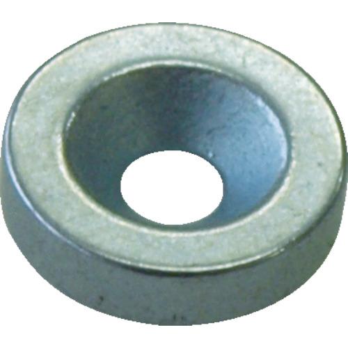 マグナ ネオジ磁石プレートキャッチ (3個入) 1-NC35R