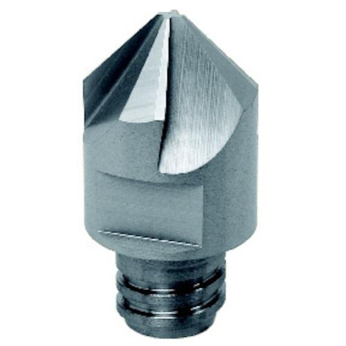 イスカル C マルチマスターチップ IC908 2個 MM ECF45-160-6T10:IC908