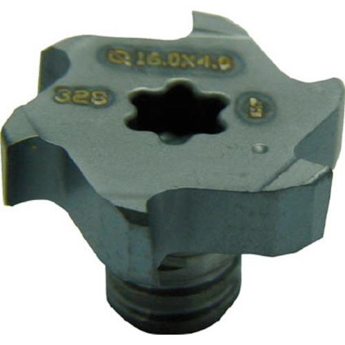 イスカル C その他ミーリング/チップ COAT 2個 MM TS250-H50D-06T10:IC328