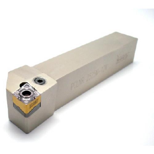 イスカル X ISO旋削/ホルダー PCLNR 2525M-12X
