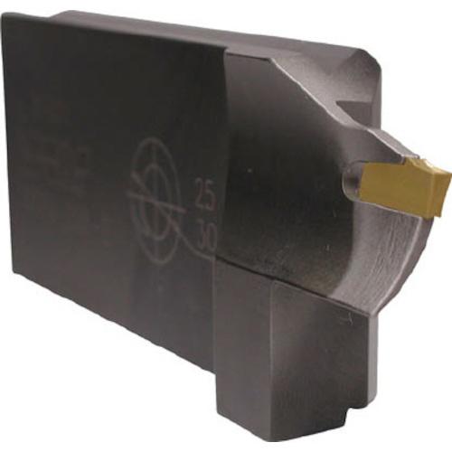 イスカル W SG端溝/ホルダ SGFFA 150-R-6