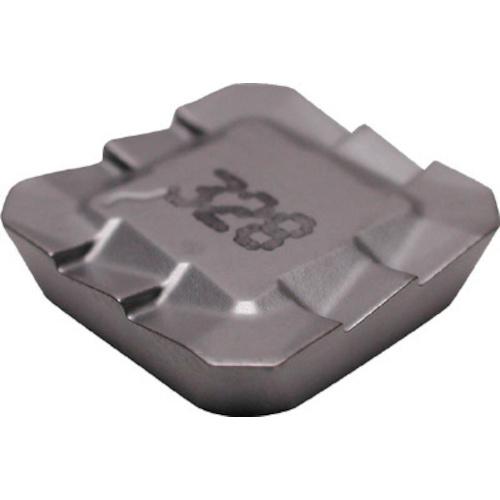 イスカル D ISOミーリング/チップ IC928 10個 TPKR 2204PDTR-HS:IC928