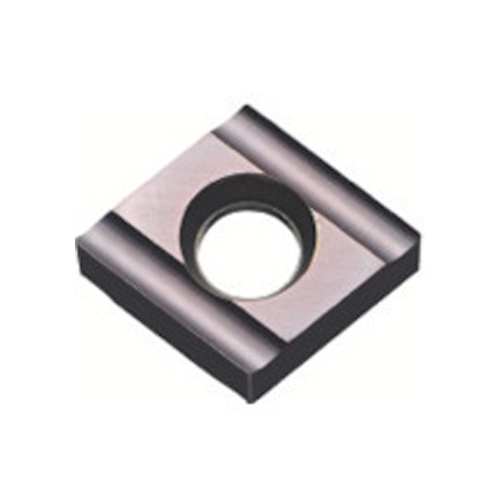 京セラ 旋削用チップ PVDコーティング PR1025 PR1025 10個 CNGU0703005MFR-U:PR1025