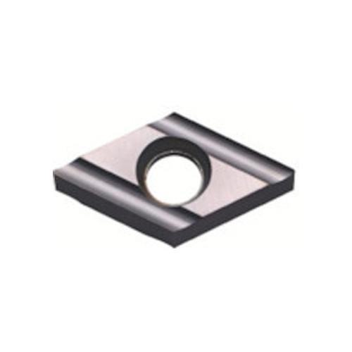 京セラ 旋削用チップ PVDコーティング PR1025 PR1025 10個 DNGU080304MFR-U:PR1025