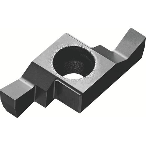 京セラ 溝入れ用チップ PVDコーティング PR1025 PR1025 10個 GER280-020E:PR1025
