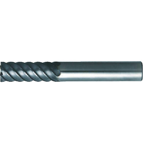 ダイジェット ワンカット70エンドミル DV-SEHH8320