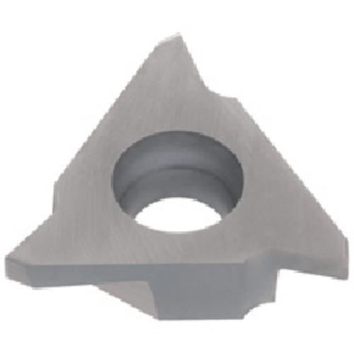 タンガロイ 旋削用溝入れTACチップ KS05F 10個 GBR43125:KS05F