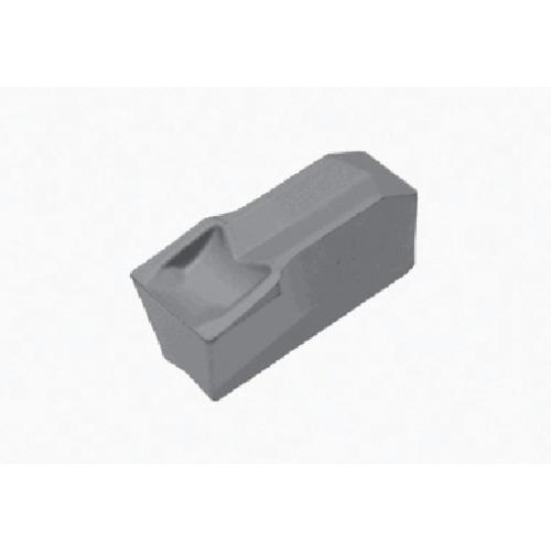 タンガロイ 旋削用溝入れTACチップ KS05F 10個 GE30-AL:KS05F