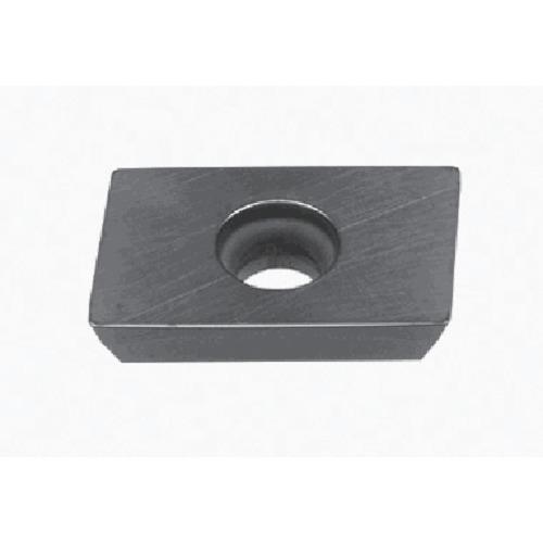 タンガロイ 転削用C.E級TACチップ GH330 10個 AECW1804PESR:GH330