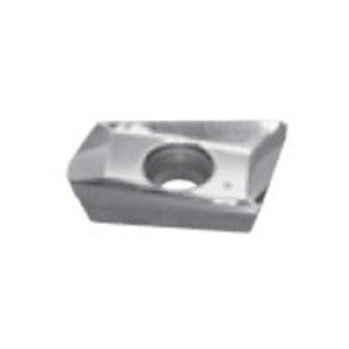 タンガロイ 転削用C.E級TACチップ DS1100 10個 ASGT11T308PDFR-AJ:DS1100