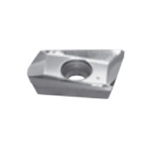 タンガロイ 転削用C.E級TACチップ DS1100 10個 ASGT170504PDFR-AJ:DS1100