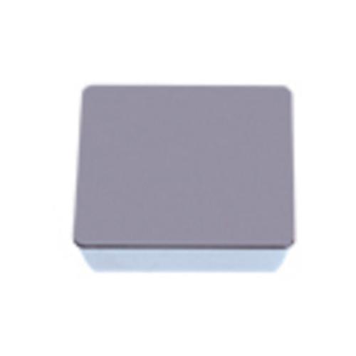 代表画像 色 サイズ等注意 タンガロイ 10個 卓越 輸入 転削用C.E級TACチップ UX30 SECN422TN:UX30
