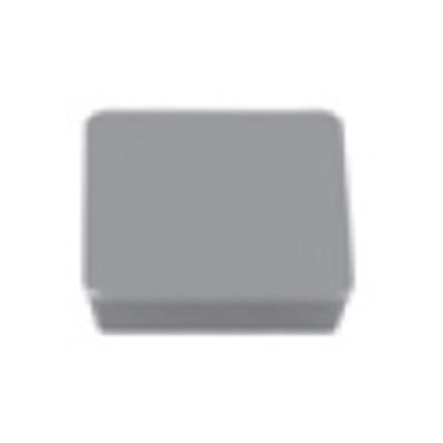 タンガロイ 転削用C.E級TACチップ NS740 10個 SPCN42STR:NS740