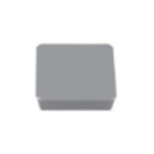 タンガロイ 転削用C.E級TACチップ TH10 10個 WPAN42SFRS:TH10
