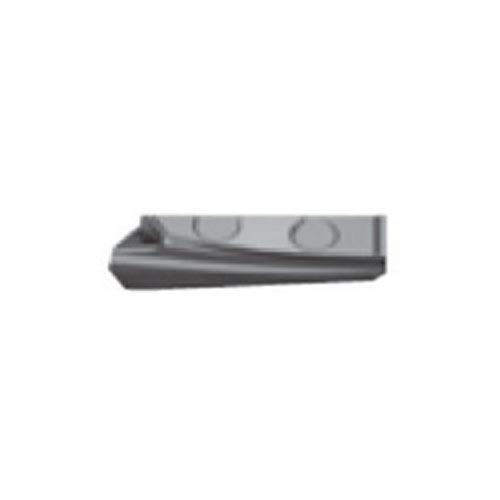 タンガロイ 転削用C.E級TACチップ DS1200 10個 XHGR18T200FR-AJ:DS1200
