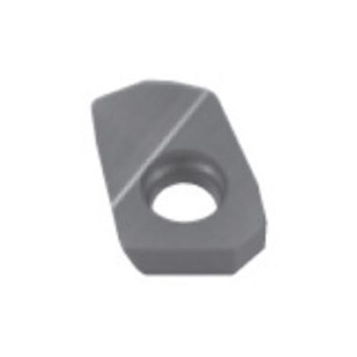 タンガロイ 転削用C.E級TACチップ AH730 10個 XXGT06H205EP-MJ:AH730