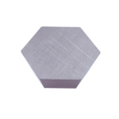 タンガロイ 転削用K.M級TACチップ TH10 10個 HPKN532FN:TH10