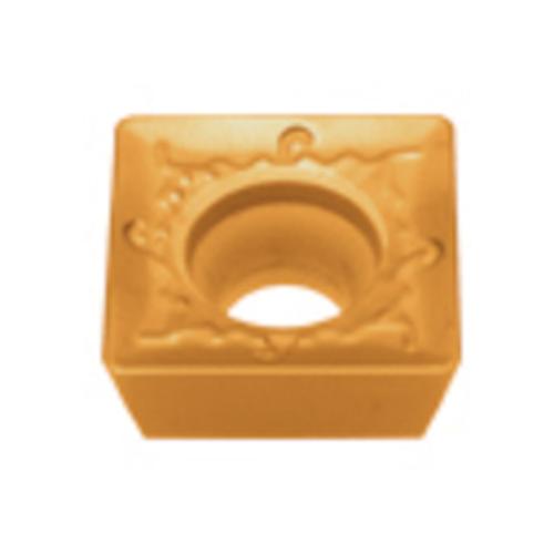 タンガロイ 転削用K.M級TACチップ GH330 10個 SDMT1204PDSR-MJ:GH330