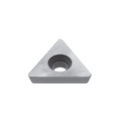 タンガロイ 転削用K.M級TACチップ UX30 10個 TPMA432TNW1:UX30