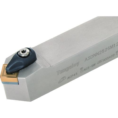 タンガロイ 外径用TACバイト ASDNN2525M12-A