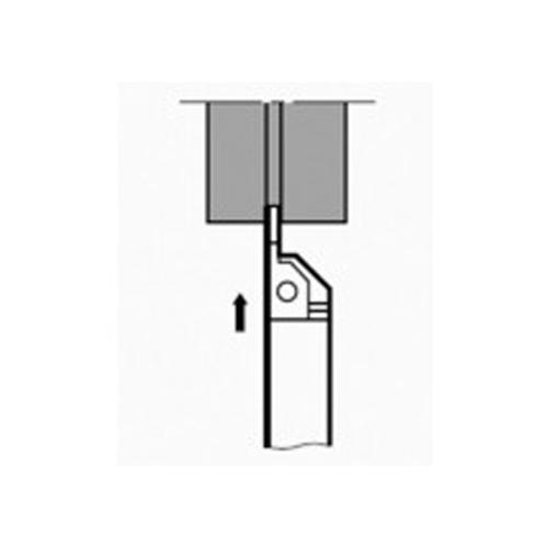 タンガロイ 外径用TACバイト CTWR2525-3