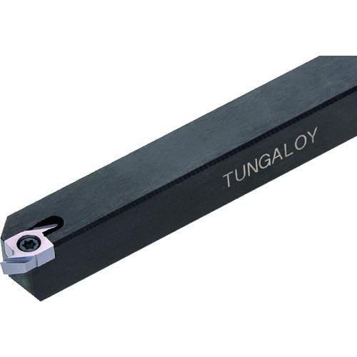 タンガロイ 外径用TACバイト JSEGL1616K10
