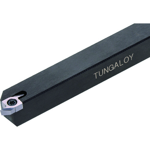 タンガロイ 外径用TACバイト JSEGR1616K10