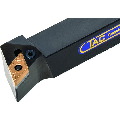 タンガロイ 外径用TACバイト PDQNR2525