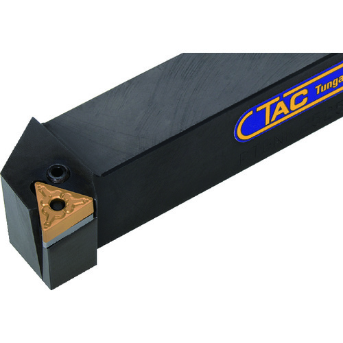 タンガロイ 外径用TACバイト PTGNL2020