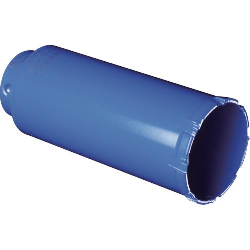 ミヤナガ ガルバウッドコア/ポリカッターΦ70X130mm(刃のみ) PCGW70C