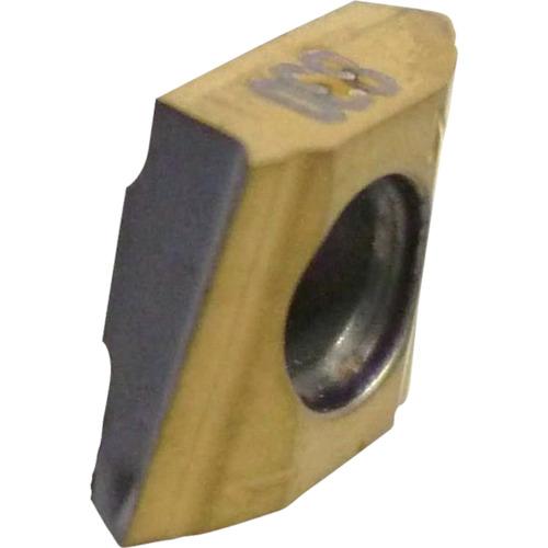 イスカル C チップ IC5400 10個 T290LNMT100405TR:IC5400